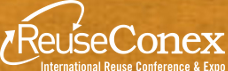 Reuse Conex